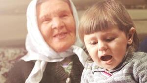 Torun bakan büyükannelere maaş projesinde başvurular başladı