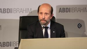 Abdi İbrahim bu yıl 150 milyon TL yatırım yapacak