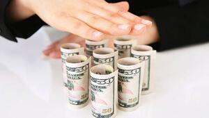 Merkez Bankası beklenti anketine göre dolar yıl sonunda 3.8807 TL
