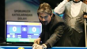 TBF Başkanı Ercan:Türk oyuncular önümüzdeki turnuvalarda dünya şampiyonu olacaklardır