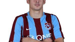 Trabzonspor Sheydaev'i Zilina'ya kiraladı