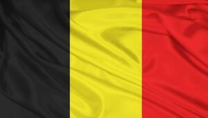 Suriye'deki teröre Belçika'da 28 yıl