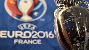 TFFden EURO 2024 açıklaması