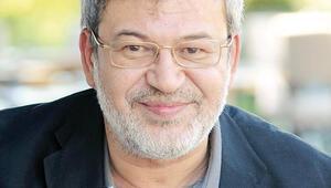 Latif Demirci'ye ÇGD'den ödül
