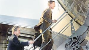 Beyaz Saray'da Flynn sıkıntısı