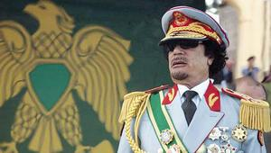 IRA mağdurları, Kaddafi'nin malvarlığını tazminat olarak istedi