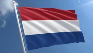 Hollanda, kaçak askerlere kapısını açtı
