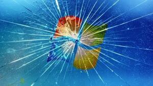 PCler neden çöker Nasıl düzeltilir