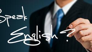 İngilizce öğreten uygulamalar