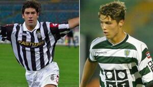 Di Marzio: Ronaldo Juventusun kapısından döndü
