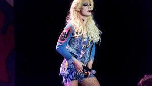 """Hedwig ve Angry Inch"" müzikali 23 Şubat'ta İstanbul'da"