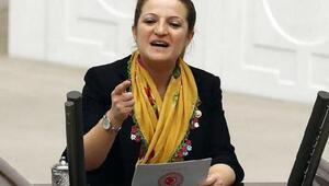 Basmacıdan Zeybekciye Türkiye Varlık Fonu açıklaması
