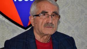 Tankut:Hoca da Galatasaray Yönetimi de ahlaki çöküntü içinde
