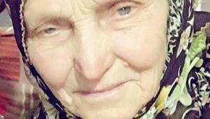 85 yaşındaki kadının karaciğeri 1 hastaya umut oldu