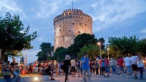 Selanik'ten en iyi 8 mekan