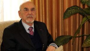 Bülent Osman İstanbulda son yolculuğuna uğurlandı