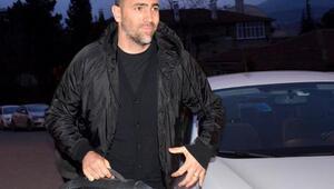 Galatasaray ile anlaştığı iddia edilen Igor Tudor, Karabükte