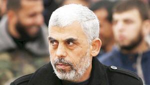 İsrailli Bakan'dan Hamas'a tehdit
