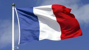 Avrupanın yeni belirsizliği Fransa