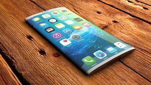Apple'ın hisseleri tüm zamanların rekorunu kırdı
