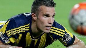 Fenerbahçenin yıldızı geri dönüyor