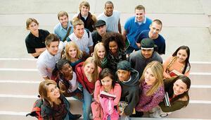 Üniversitelilerin ev kirası sorununa çözüm
