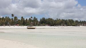Afrikanın baharat kokulu tropikal adası: Zanzibar