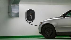 Elektrikli araçlara 'akıllı' pil