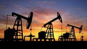 Brent petrol 56 doların altında