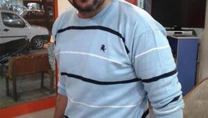 Murat Ünal cinayetinde 3 yeni gözaltı