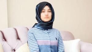 Kılıçdaroğlundan saldırıya uğrayan türbanlı kıza evinde ziyaret