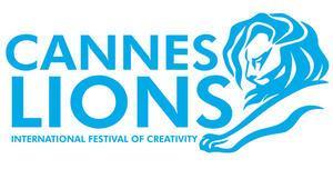 Lions Entertainment jüri başkanları açıklandı