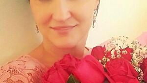 Eş kurbanı anne ve çocukların cenazeleri Rusyaya gönderilecek