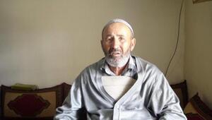 Mardinde çocuk gelin yapılmak için kaçırılan genç kız kurtarıldı (2)