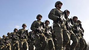 Kosova Ordusu'nun kurulması meclisten geçti