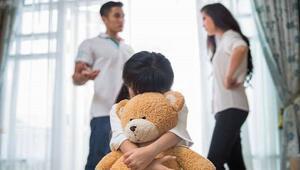 Aile içi iletişimin önemi