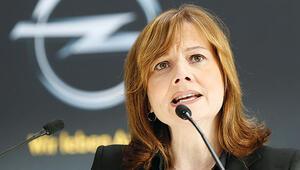 General Motors, Opel'i yeniden satışa çıkardı