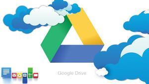 Google Drive nasıl kaldırılır İşte yolu