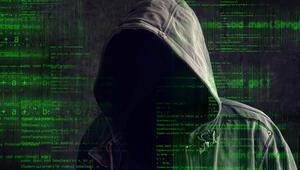 Küresel siber tehdit raporu korkuttu