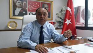 CHPli Güven: İzmirde MHPden hayır oyu verecek