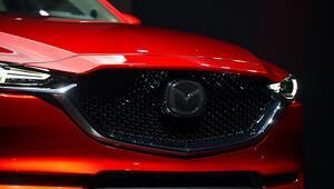 Mazda büyük bir geri çağrım kampanyası başlatacak