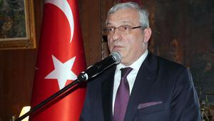 Büyükelçi Musa: Türkiye için büyük bir hukuki kazanım