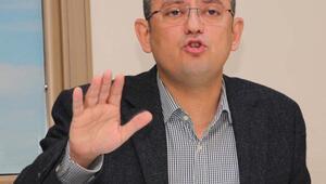 İç savaş çıkar diyen Ak Partili yöneticinin istifası istendi (2)
