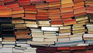 Kitaplığınızda yer açın