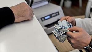 Emekliye promosyonlar ne zaman yatırılacak Emekliye promosyon ödemeleri neye göre yapılacak