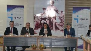 Vali Civelek: 2023 yılında Türkiye, saygın, güçlü dünya ülkeleri arasında yer alacak