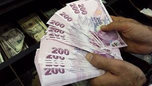 Büyükanne maaşı için 65 bine yakın kişi başvurdu