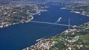 Projeler Anadolu Yakasını canlandıracak
