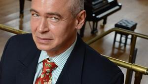 Piyanodaki derviş: Ivo Pogorelich