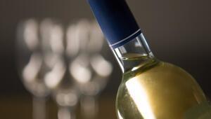Hangi şarap nasıl yıllandırılır